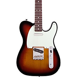 Squier Classic Vibe Telecaster Custom Electric Guitar (0303030500)