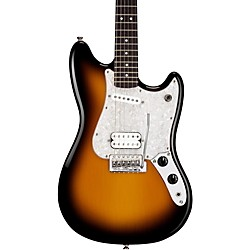 Squier Cyclone Electric Guitar (0320500500)