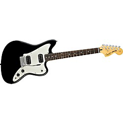 Squier Jagmaster Electric Guitar (0320700506)
