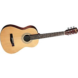 Squier MA-1 3/4-Size Steel-String Acoustic Guitar (0930100021)