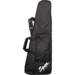 Squier Mini Gig Bag (099-1411-000)