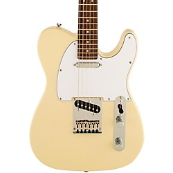 Squier Standard Telecaster Electric Guitar (0321200507)