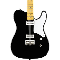 Squier Vintage Modified Cabronita Telecaster (0301270506)
