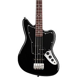 Squier Vintage Modified Jaguar Bass Special SS (Short Scale) (0328800506)