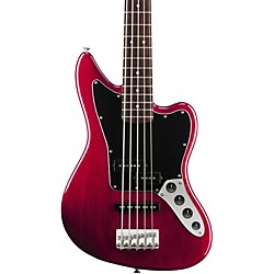 Squier Vintage Modified Jaguar Bass V Special (0329000538)