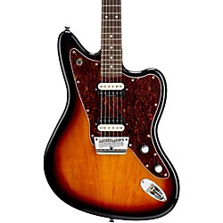 Squier Vintage Modified Jaguar HH Electric Guitar (0302700500)