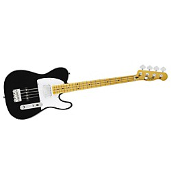 Squier Vintage Modified Telecaster Bass Special (0325212506)