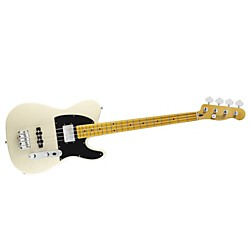 Squier Vintage Modified Telecaster Bass Special (USED004001 0325212507)
