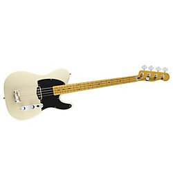 Squier Vintage Modified Telecaster Bass (USED004001 0325202507)