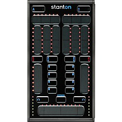 Stanton SCS.3m DJ Mix Control Surface (USED004000 SCS.3M)
