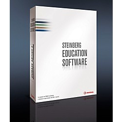 Steinberg Cubase 7.5 Educational Edition (502012803)