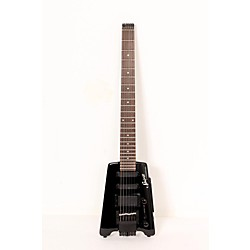 Steinberger Spirit GT-Pro Standard Electric Guitar (USED005015 GTPROSBK1)