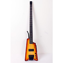 Steinberger Synapse XS-1FPA Custom 4-String Bass (USED005004 SX4FPTA1)