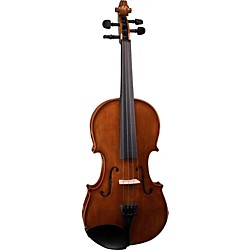 Stentor Student II Series Violin Outfit (1500-1/4)