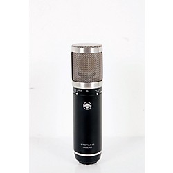 Sterling Audio ST55 Large Diaphragm FET Condenser Mic (USED005004 ST55)