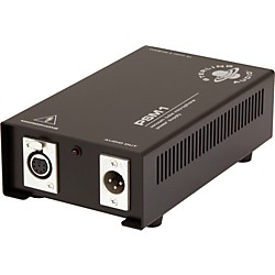 Sterling Audio STPSM1BK Replacement Power Supply (STPSM1BK)