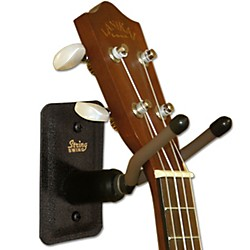 Guitar Stands Amp Wall Hangers Music Amp Arts