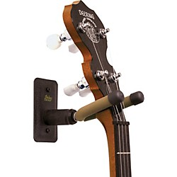 String Swing Home and Studio Metal Banjo Hanger (CBF-F)