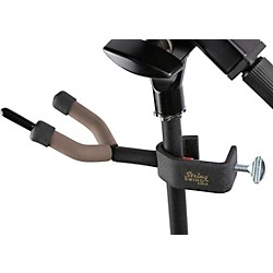 String Swing Mic Stand Violin Hanger with Bow Holder (CC04V)
