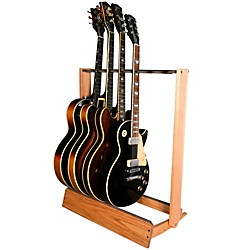 String Swing Side-Loading Inline Guitar Rack (CC34)