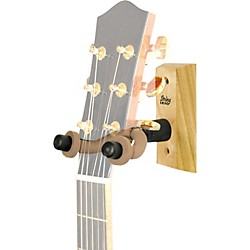 String Swing Wood Guitar Wall Hanger (CC01)