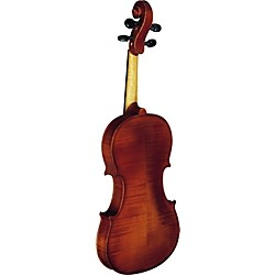 Strunal 1750 Concert Series Violin Outfit (1750 FH 4/4)
