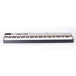Studiologic NUMA NANO - 88-Key Hammer Action Keyboard (USED005010 Numa Nano)