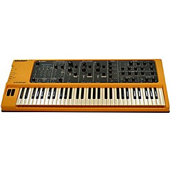 Studiologic Sledge Synthesizer (AMS-SLEDGE)
