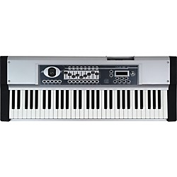 Studiologic VMK-161plus Controller Keyboard (VMK161plus)