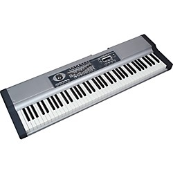 Studiologic VMK-176plus Controller Keyboard (VMK176plus)