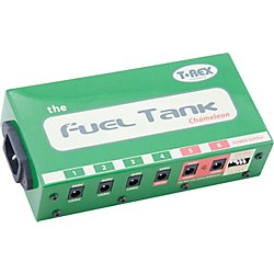 T-Rex Engineering Fuel Tank Chameleon Power Supply (FUELTANK-CHAMELEON Â)