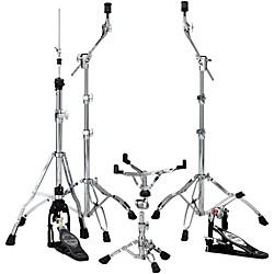 TAMA Iron Cobra 900 HE5W Hardware Pack (HE5W)