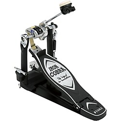 TAMA Iron Cobra Flexi Glide Single Pedal (HP900FSN)