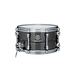 TAMA Starphonic 1.0mm Steel Snare (PST137)