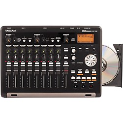 TASCAM DP-03 DIGITAL PORTASTUDIO  (SD/CD) (DP03)
