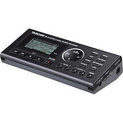 TASCAM GB-10 Guitar/Bass Trainer/Recorder (GB-10)