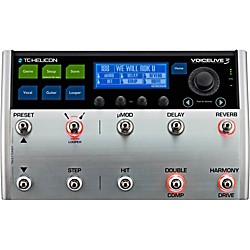 TC Helicon VoiceLive 3 (996362005)