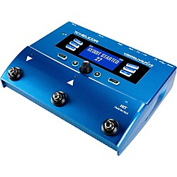TC Helicon VoiceLive Play (996356005)