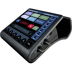 TC Helicon VoiceLive Touch (996353005)