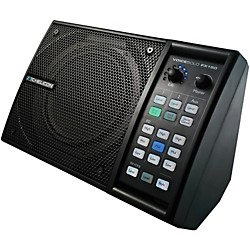TC Helicon VoiceSolo FX150 150W Personal PA & Monitor (USED004000 996551011)