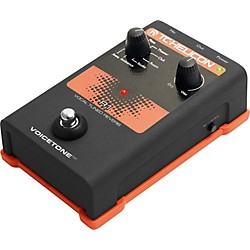 TC Helicon VoiceTone Single R1 Vocal Tuned Reverb (996005005)