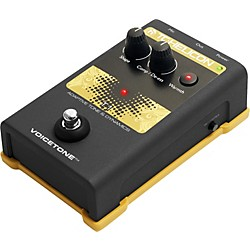 TC Helicon VoiceTone Single T1 Adaptive Tone & Dynamics (996003005)