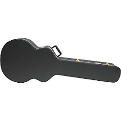 TKL Premier 17 Acoustic Bass Case (7868)