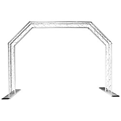 TRUSST Arch Truss Kit (QTARCH)
