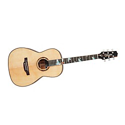 "Takamine 2013 Limited ""The Peak"" Special Edition Acoustic-Electric Guitar (LTD2013SE)"