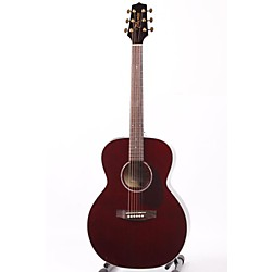 Takamine EG430S NEX Flame Maple Acoustic-Electric Guitar (USED005002 EG430S-WR)