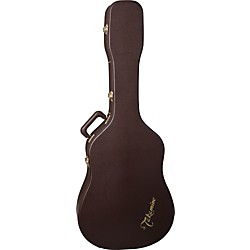 Takamine G-Series Dreadnought Guitar Case (GC1128G)