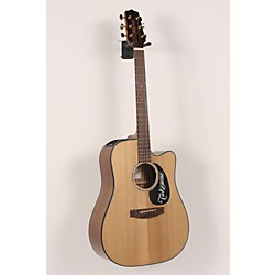 Takamine G Series EG340SC Cutaway Dreadnought Acoustic-Electric Guitar (USED005013 EG340SC)
