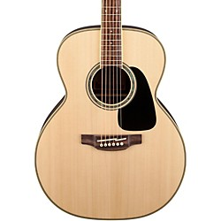 Takamine G Series NEX Acoustic Guitar (GN51-NAT)
