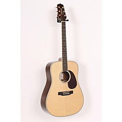 Takamine G536SHB Dreadnought Acoustic Guitar (USED005006 G536SHB)